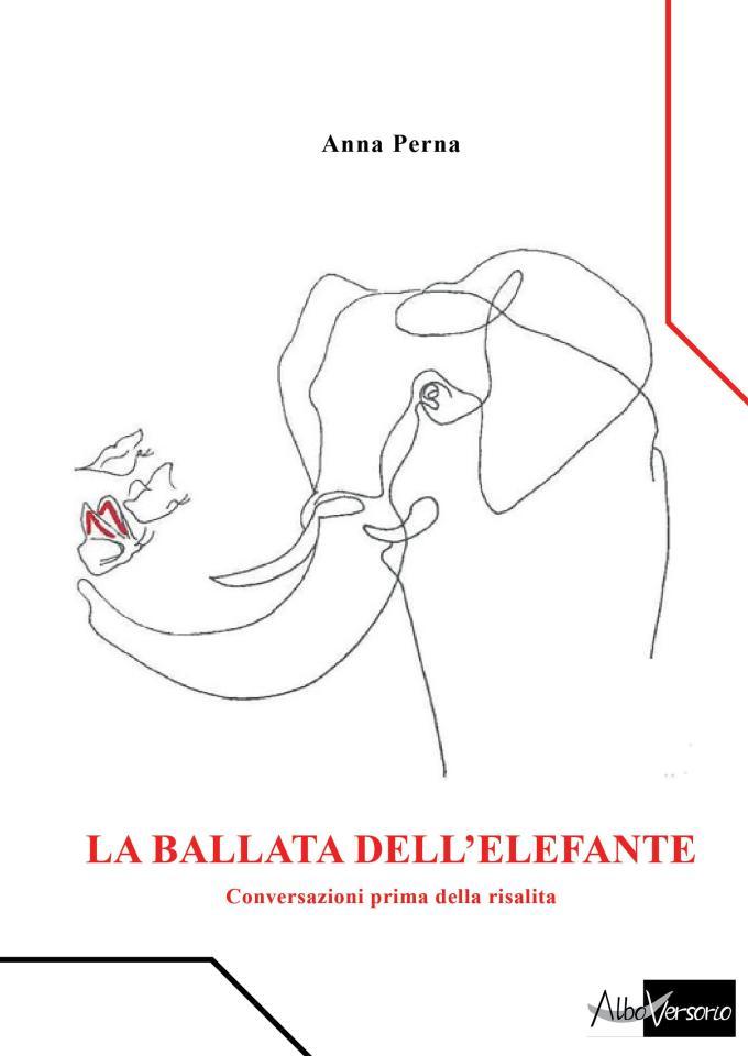 Perna La ballata dell'elefante_Folder